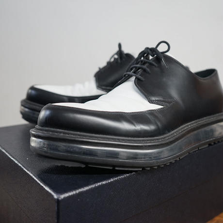 PRADA air sole