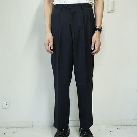 [labo special select ] vintage trousers♯19