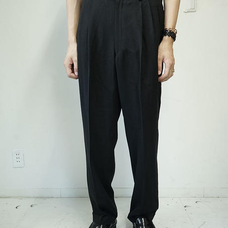 [labo special select ] vintage trousers♯23