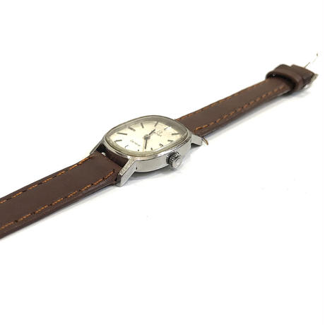 omega dress watch #1