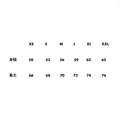 5e41285f94cf7b76fd65a1dc