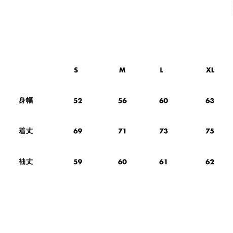 5cd553a7c843ce41fc4ac51a