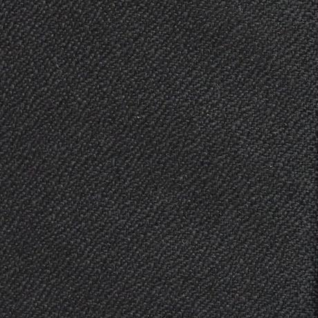 PAK - LICORICE BLACK