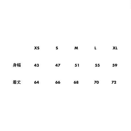 5cd93508d211bf35e12601bb