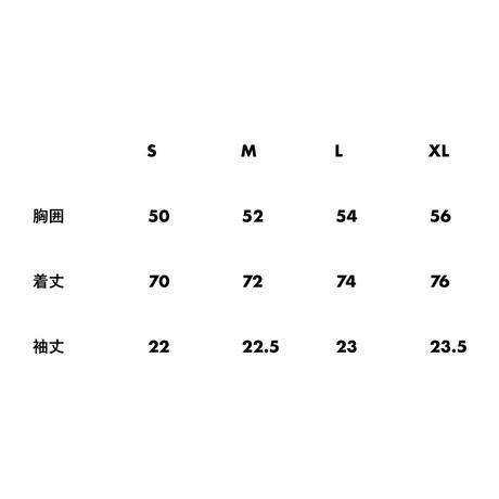 5c3d7a1c2a28621ae560b461
