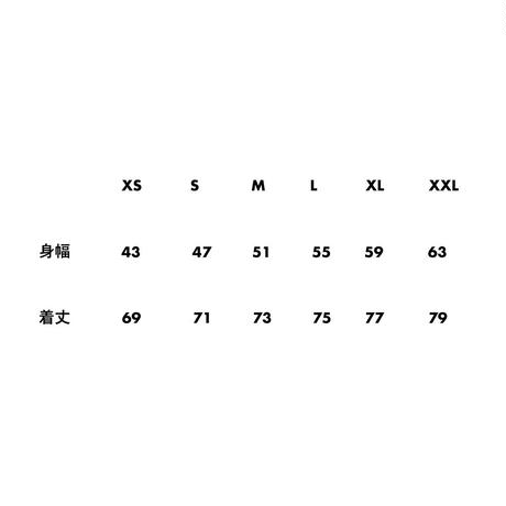 5c5bba7ec2fc287f85de812b