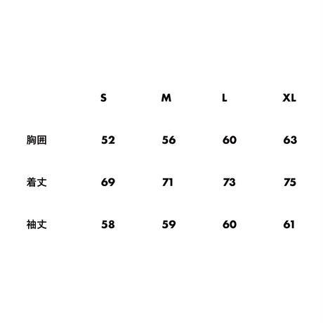 5c3d9b5cc3976c03b73a3bb8