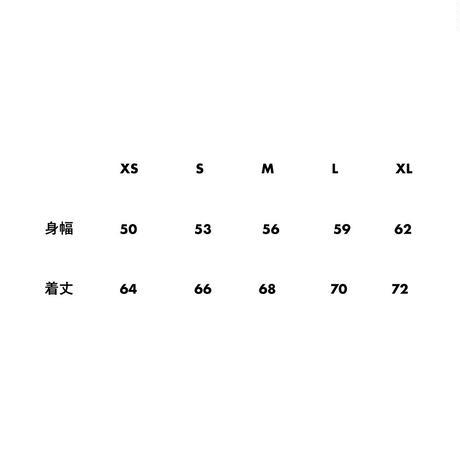 5cb00658fc940e2966482e53