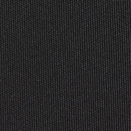 EXTRIK - ROOTED BLACK