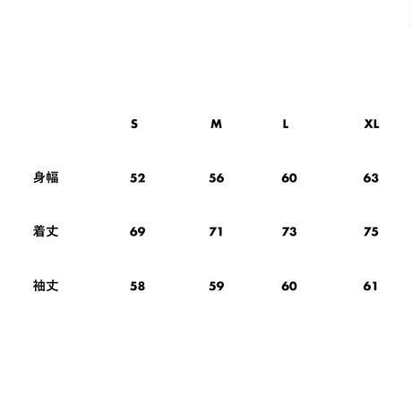 5cd55427c843ce543a4ac81b