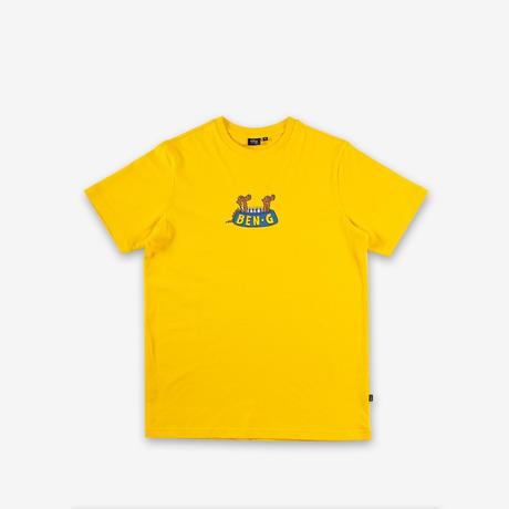 BEN-G - Mullen T-Shirt