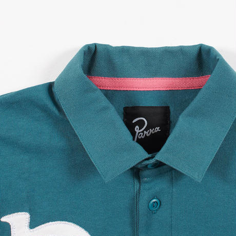 by Parra / rugby shirt meadows