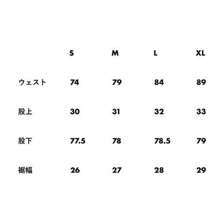 5c387237dcf5bc1b392af8d7