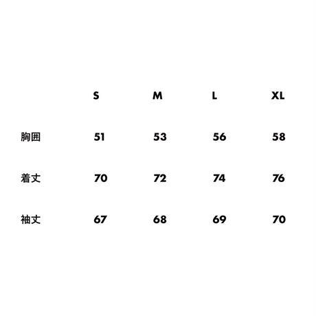 5c3d85a9c3976c1406cde33a