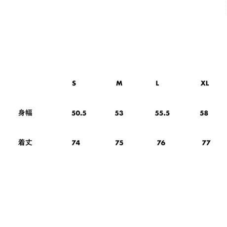 5c38725cdcf5bc1b392afa17