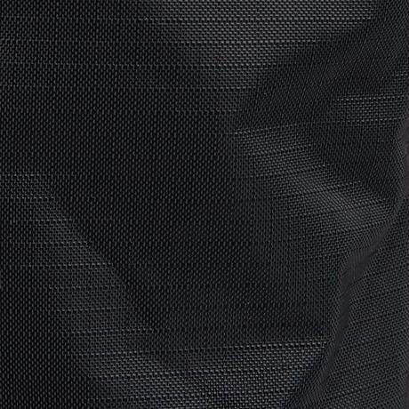 FLAK SMALL - PURE BLACK