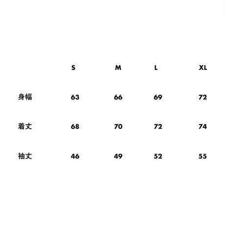 5d762cc665d3263ddcb330e1