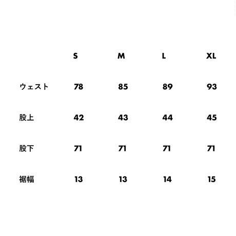 5c387236dcf5bc1b392af8c8