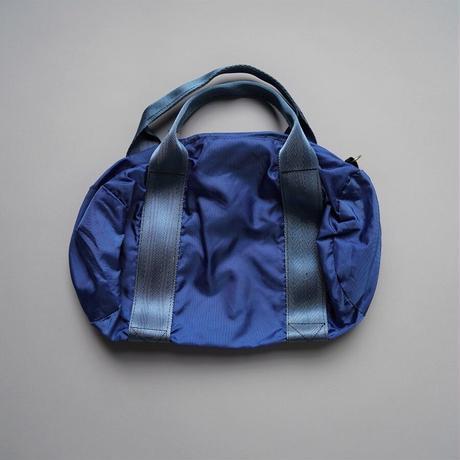 vintage / '70s Outdoor Products / Nylon mini bag