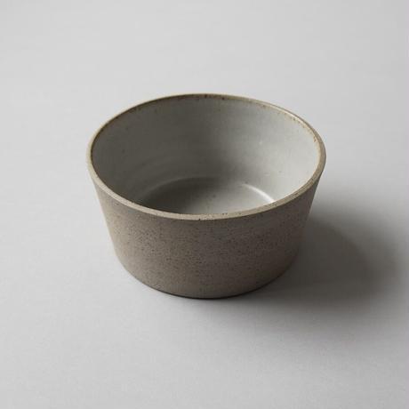 Jono Smart / Breakfast Bowl