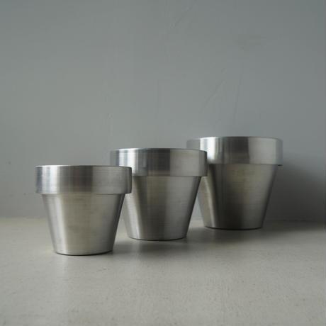 M75 / one pots 4 / Aluminum