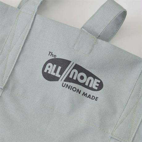 allinone / yoursability bag / cloud blue