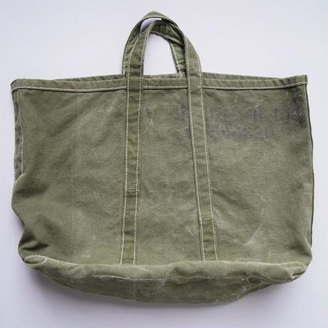 another 20th century / Needlework Remake Carry /  type A