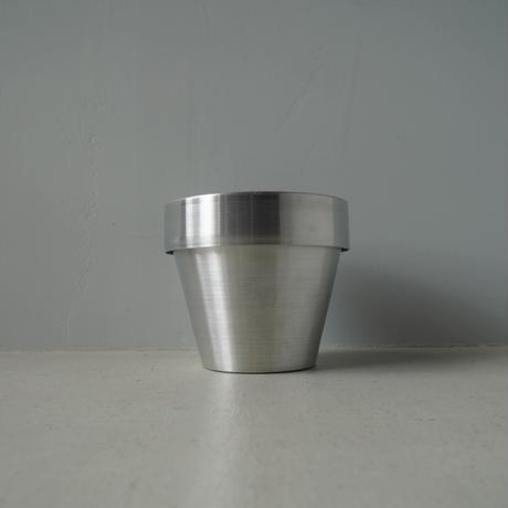 M75 / one pots 5 / Aluminum