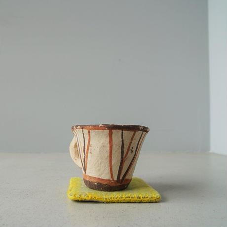 coova / 民族コースター M
