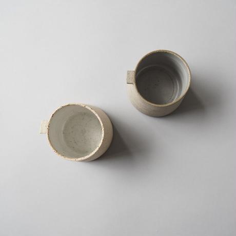 Jono Smart / Coffee cup