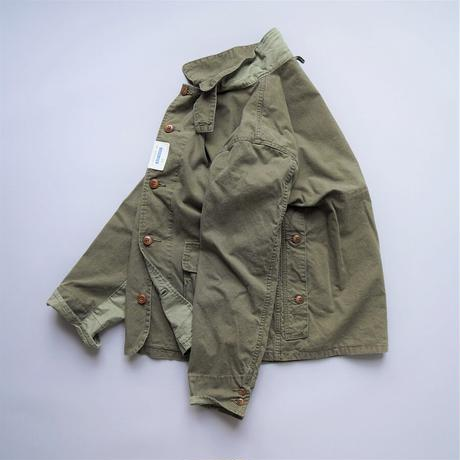 another 20th century / Coal Miner Jacket