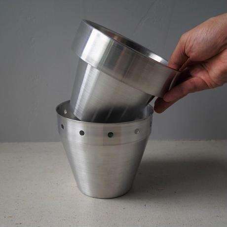 M75 / one pots 6 / Aluminum
