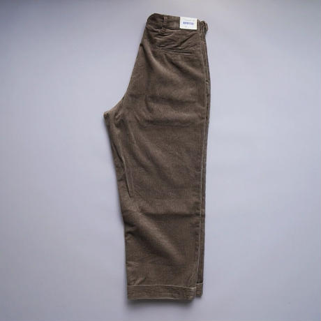 another 20th century / Yankees 8W corduroy