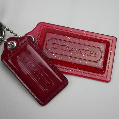 アウトレット品  COACH ショルダーバッグ  デイジー ポピー シグネチャー クロスボディー B134