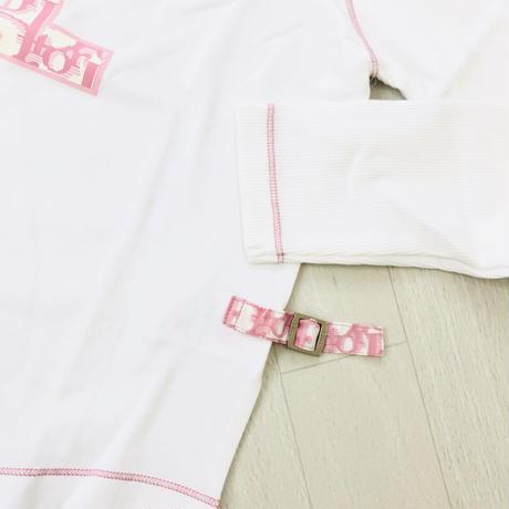 クリスチャンディオール 12A  長袖トップス 子供服