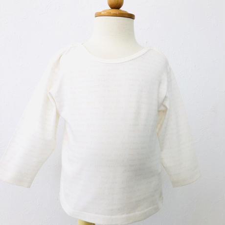 ベビーディオール 24M  新品タグ付き  半袖Tシャツ