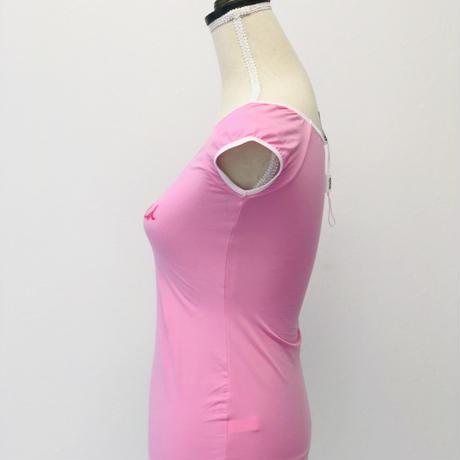 ドルチェ&ガッバーナ DOLCE & GABBANA  underwear2ピンク