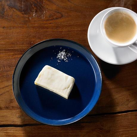 銀座ミルクケーキ