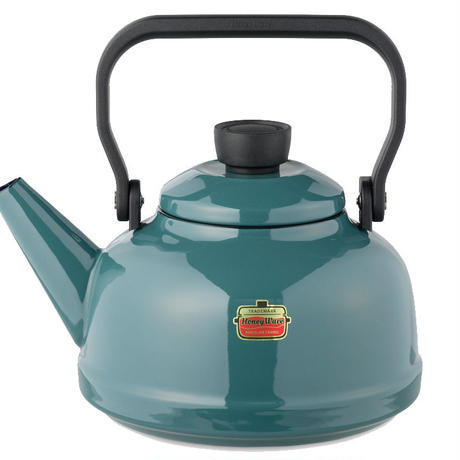 Honey Ware KETTLE(2.3L)+リース