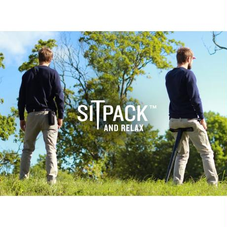 SITPACK   Green