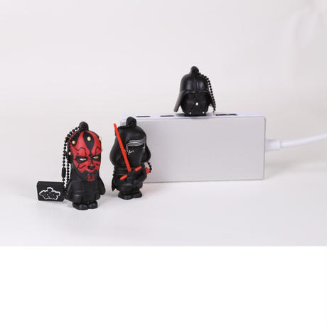StarWars USB 16GB   Darth Maul