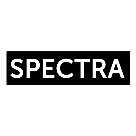 SPECTRA Black Type A