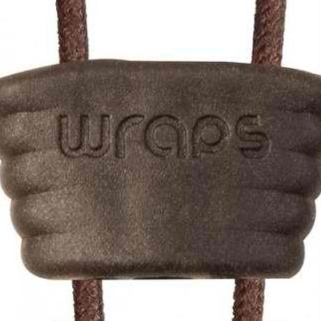 Wraps classic 《BROWN》