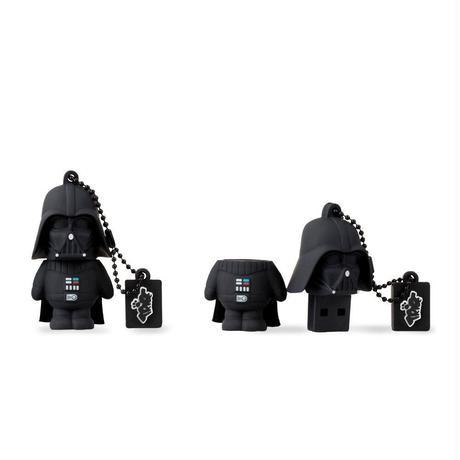 Star Wars USB 8GB  Darth Vader