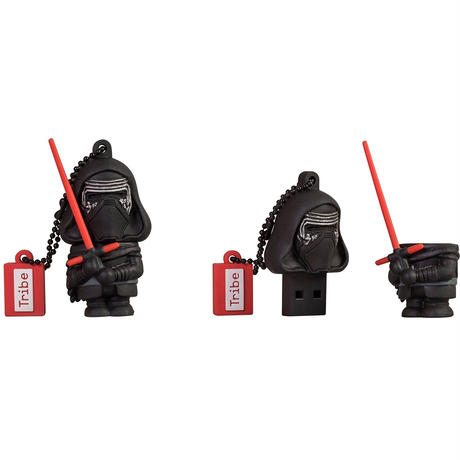 StarWars USB 16GB   TFA  KYloren