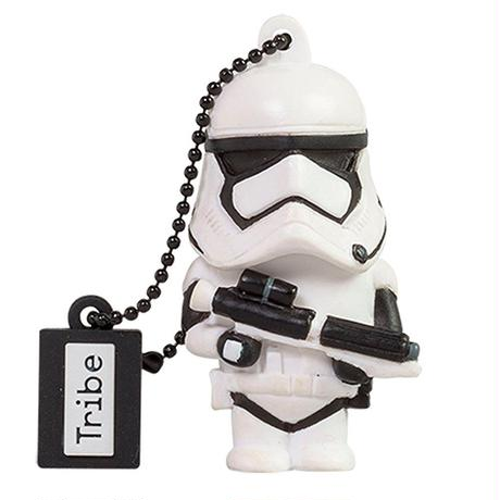 StarWars USB 16GB  TFA  Stormtrooper