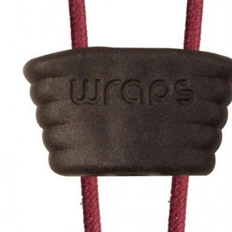 Wraps classic 《Crimson》
