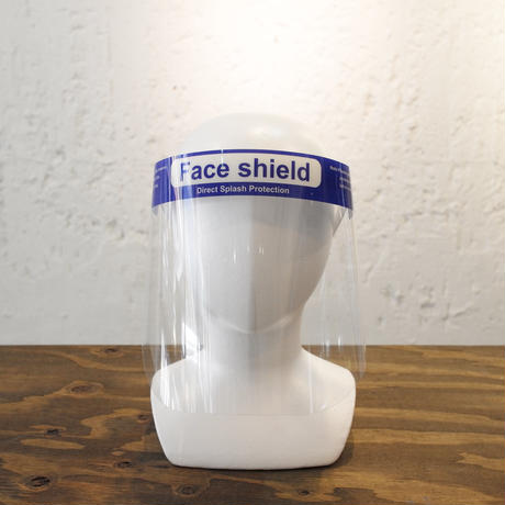 JOYCARE 「Face shield」大人用