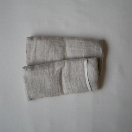 itoshitsu / EYE PILLOW   LINEN