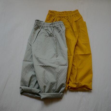GARAGE / KIDS PANTS
